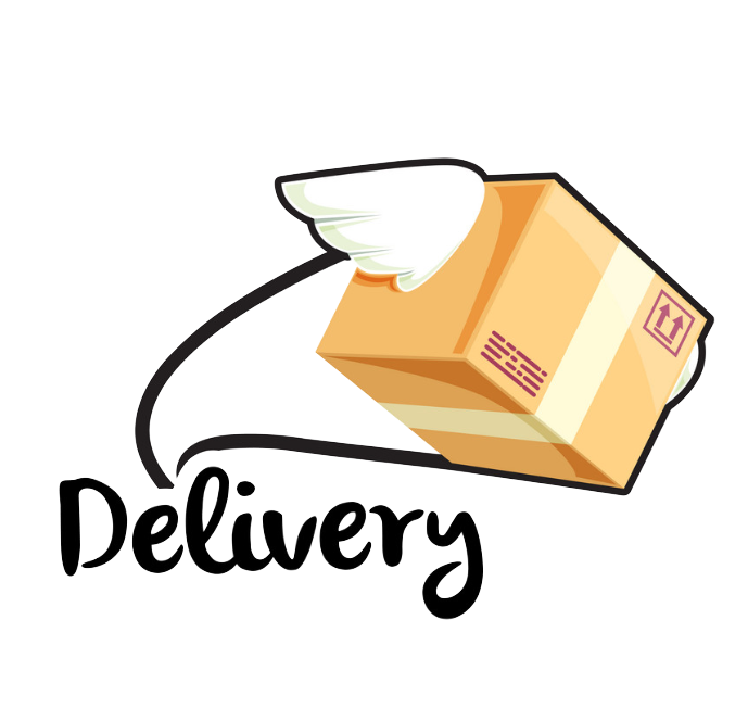 fortune-delivery-logo